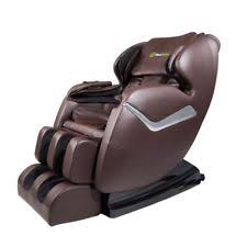 health u0026 beauty electric massage chairs ebay