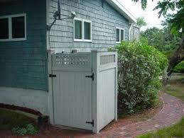 Simple Outdoor Showers - outdoor shower outdoor shower pinterest simple outdoor and