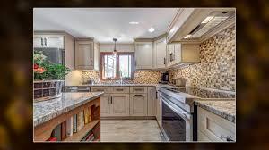 kitchen remodeling trends for 2017 goedecke decorating