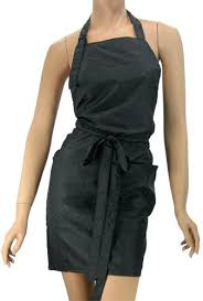 hair fashion smocks beauty salon aprons buy cheap china hair beauty apron products find