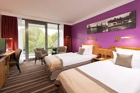 design hotel hannover leonardo hotel hannover hanover germany booking