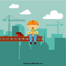 builder pattern in java 8 think functional advanced builder pattern using lambda