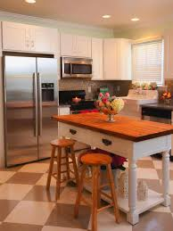 cool kitchen islands kitchen room best kitchen island table combination black table