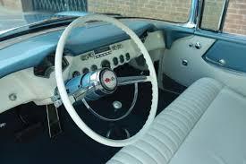 1953 corvette wagon should we just forget the corvette nomad corvetteforum