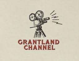 Seeking Grantland Joyce Wang 4 5 Espn Mediazone U S
