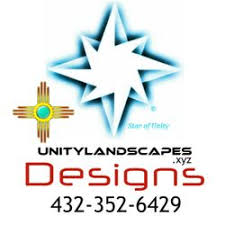 Landscaping Midland Tx by Unity Landscapes Get Quote Landscape Architects Midland Tx