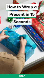 japanese wrapping the 25 best japanese gift wrapping ideas on pinterest japanese