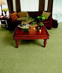 carpet archives dalene flooring