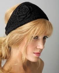 crochet headband free crochet headband earwarmer patterns feltmagnet