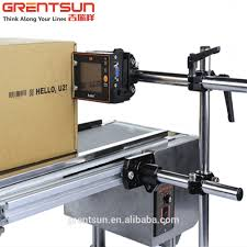 automatic expiry date printing machine automatic expiry date
