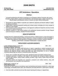 veterinary assistant resume examples vet resume erin final vet