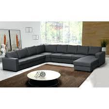 recherche canapé recherche canape d angle pas cher canapa sofa divan canapac dangle 9