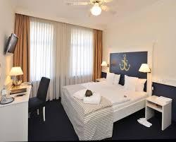 Hotels Bad Neuenahr Hotel Giffels Goldener Anker Deutschland Bad Neuenahr Ahrweiler