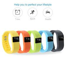 sleep activity bracelet images Sport fitness smart wrist band bluetooth sleep activity tracker jpg
