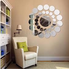 wall art stickers bathroom uk color the walls of your house wall art stickers bathroom uk round mirror wall sticker decor decal art