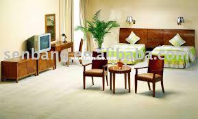 kitchen design software 10 best free online virtual room programs