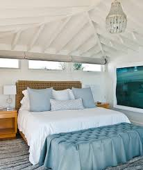 how to make your bed like a hotel 10 little ways to make your bedroom feel like a luxury hotel real