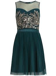 pretty new years dresses 4 new years pretty collection for womens