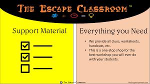 add subtract decimals escape workshop 1 teacher license the