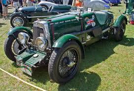 aston martin racing vintage file 1930 aston martin international jpg wikimedia commons