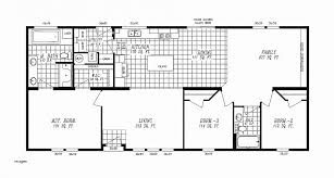 ranch style floor plans with basement house plan lovely ranch style house plans with basement and wrap