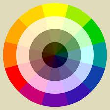 Colour Scheme by Kathy K Wylie Quilts U2013 Monochromatic Color Scheme