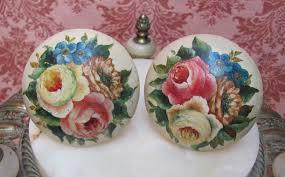 antique collectible glassware u0026 home decor archives wildrose