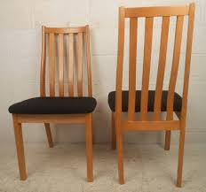 mcm dining chairs chairs model