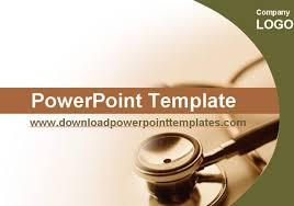 free medical powerpoint template downloads genetics powerpoint