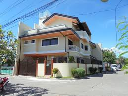 3 storey house 3 storey house and lot for sale in talisay city cebu