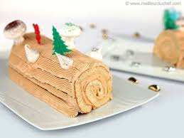cuisine buche de noel traditional bûche de noël recipe with images meilleurduchef com