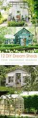 the 25 best potting sheds ideas on pinterest garden sheds