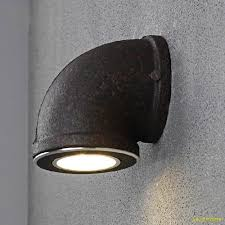 Wall Sconces Lighting Industrial Wall Sconces Lamp And Lighting Industrial Wall Sconce