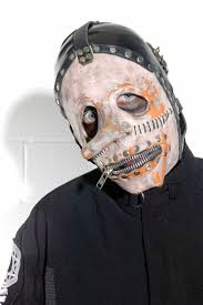ghost mask army 57 best costume mask images on pinterest slipknot stone sour