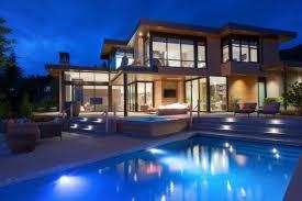 likeness of top ten modern 10 modern house designs for 2013