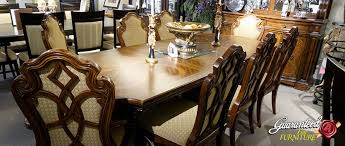 how to choose the right size dining room table guaranteed a fine