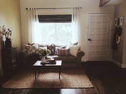 appealing living room home decorating eas interior extraordinary