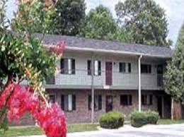 3 bedroom houses for rent in statesville nc apartments for rent in statesville nc zillow
