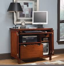 Awesome Computer Desks Furniture Great Computer Desk Designs For Your House Nila Homes