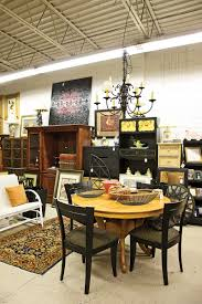 Sofa Shops In Bangalore Top Consignment Shops