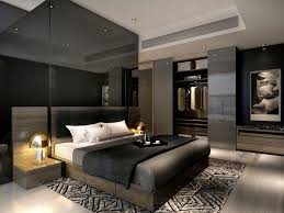 Modern Nice Interior Design For Apartments  Best Bedroom Images - Bedroom designs for apartments