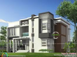sentosa cove house 03 new home interior design ideasini juga site
