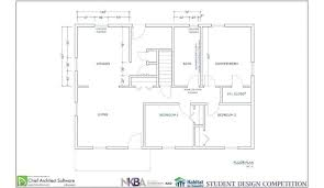 chief architect floor plans adrean stephenson sr product content developer product