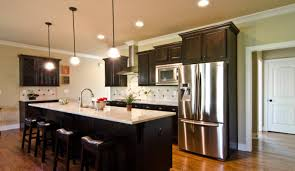 kitchen miraculous how to remodel kitchen floor momentous how to