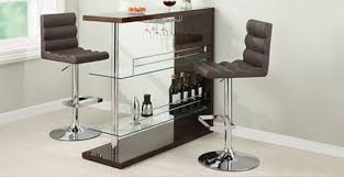 kitchen furniture shopping fresh home bar and stools furniture amazon com fumchomestead home