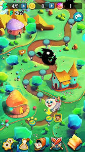 android puzzle puzzle monsters for android free puzzle monsters apk