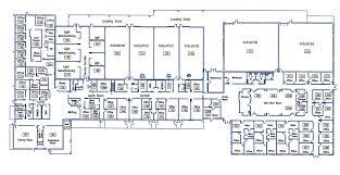 100 warehouse business plans flooring rv floor plan design