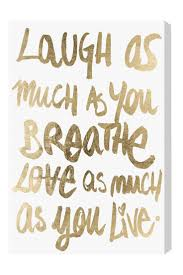 Live Love And Laugh by 165 Best T Shirt Ideas Images On Pinterest Funny Shirts Country