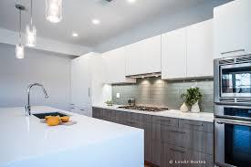 100 dk design kitchens 100 kitchen design ideas photos 100