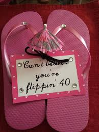 25 unique 50th birthday gifts ideas on pinterest moms 50th